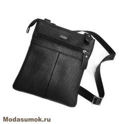 0694c2116306 Купить мужскую кожаную сумку в Красноярске. Цены на мужские сумки ...
